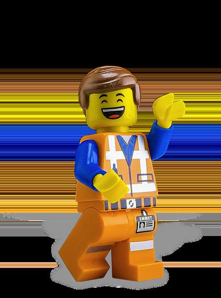 LegoMovie_01