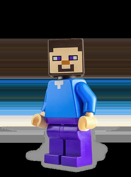 Minecraft_01