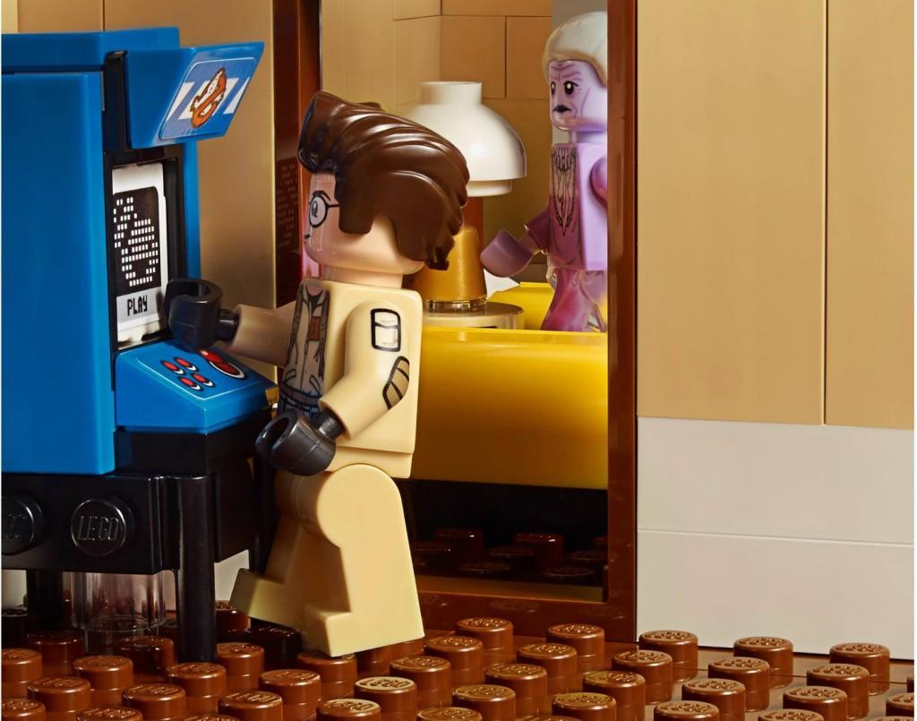 75827 Arcade