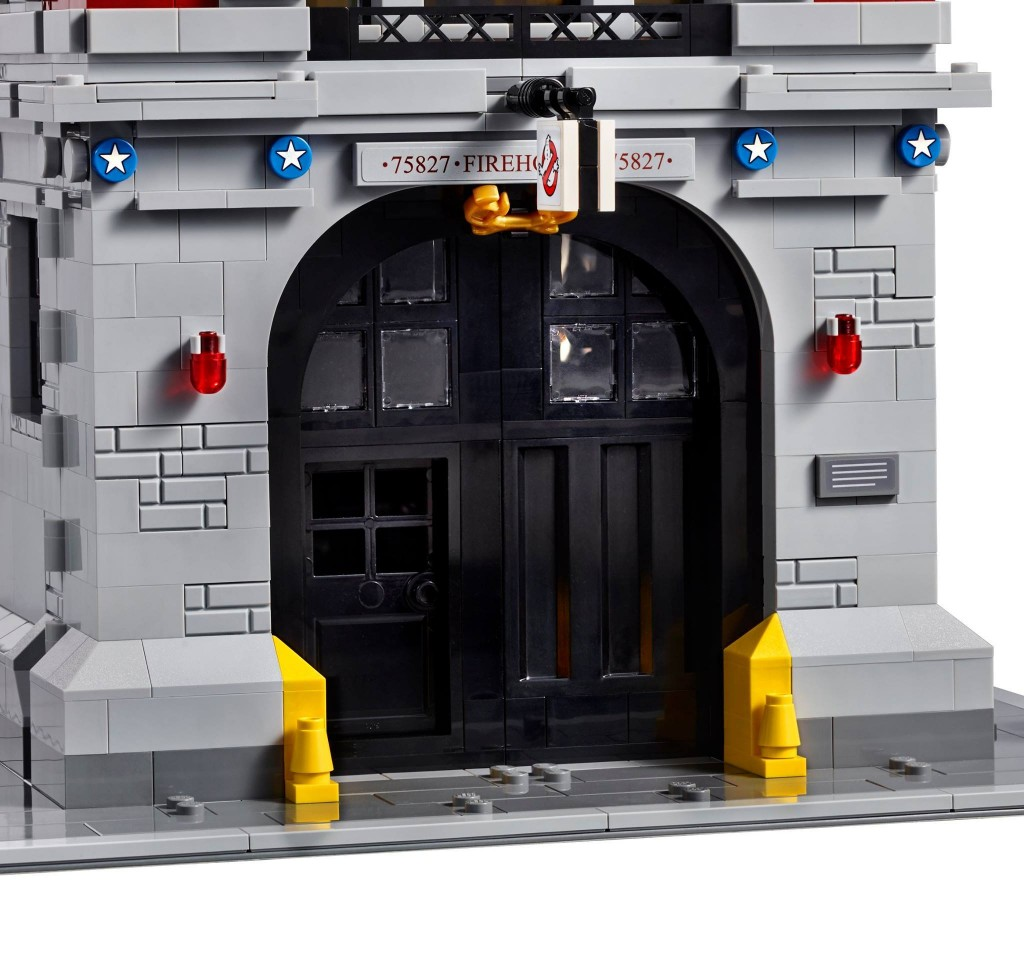 75827 Front Entry