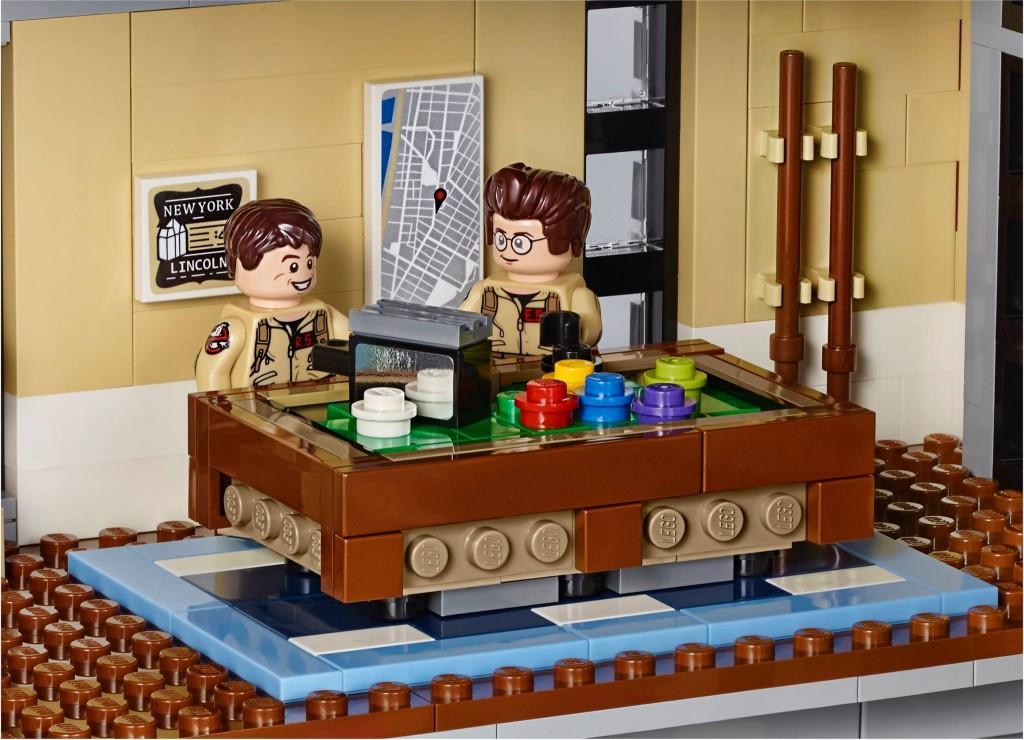 75827 Toaster Pool