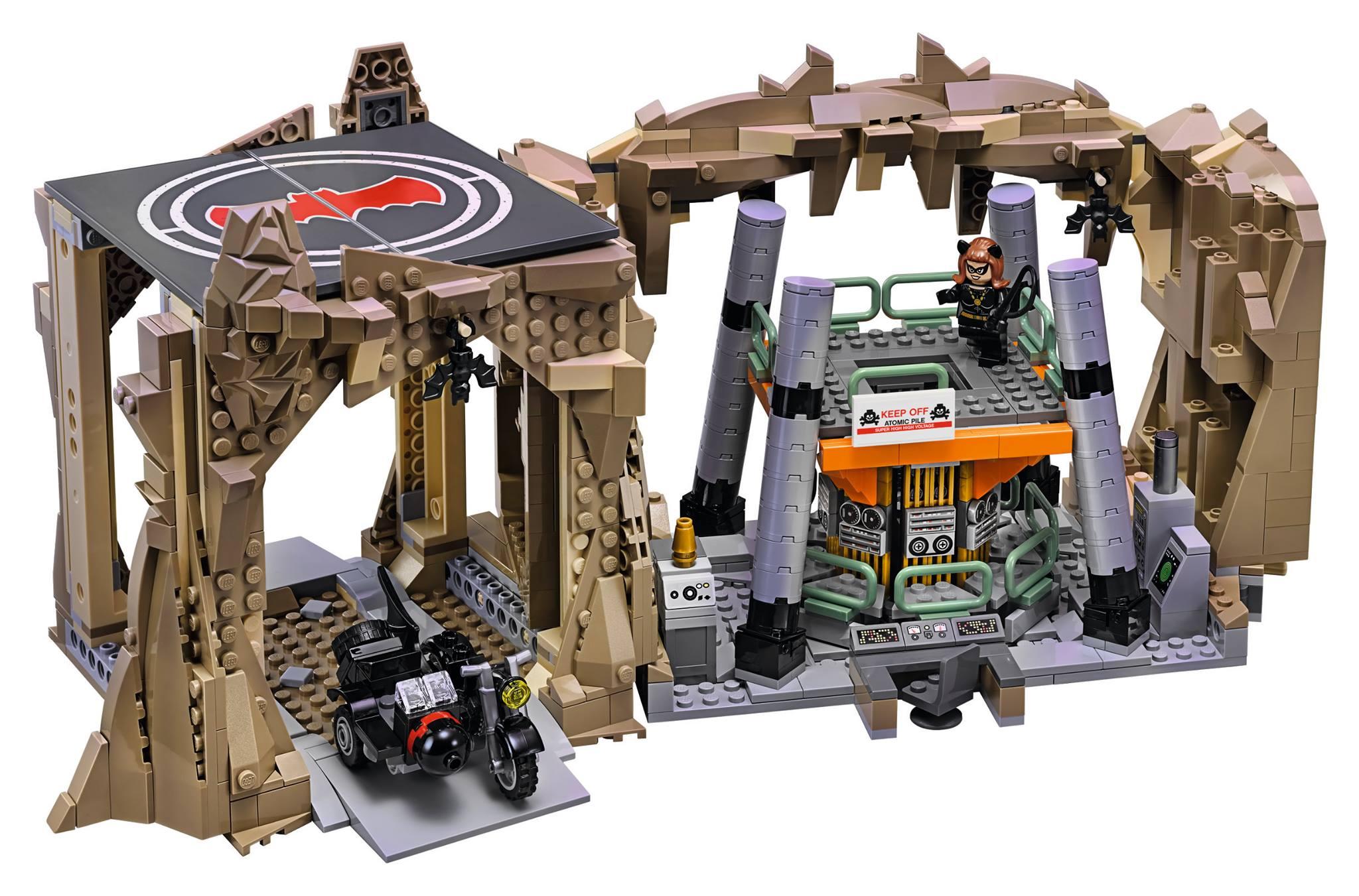 76052 Bat Cave