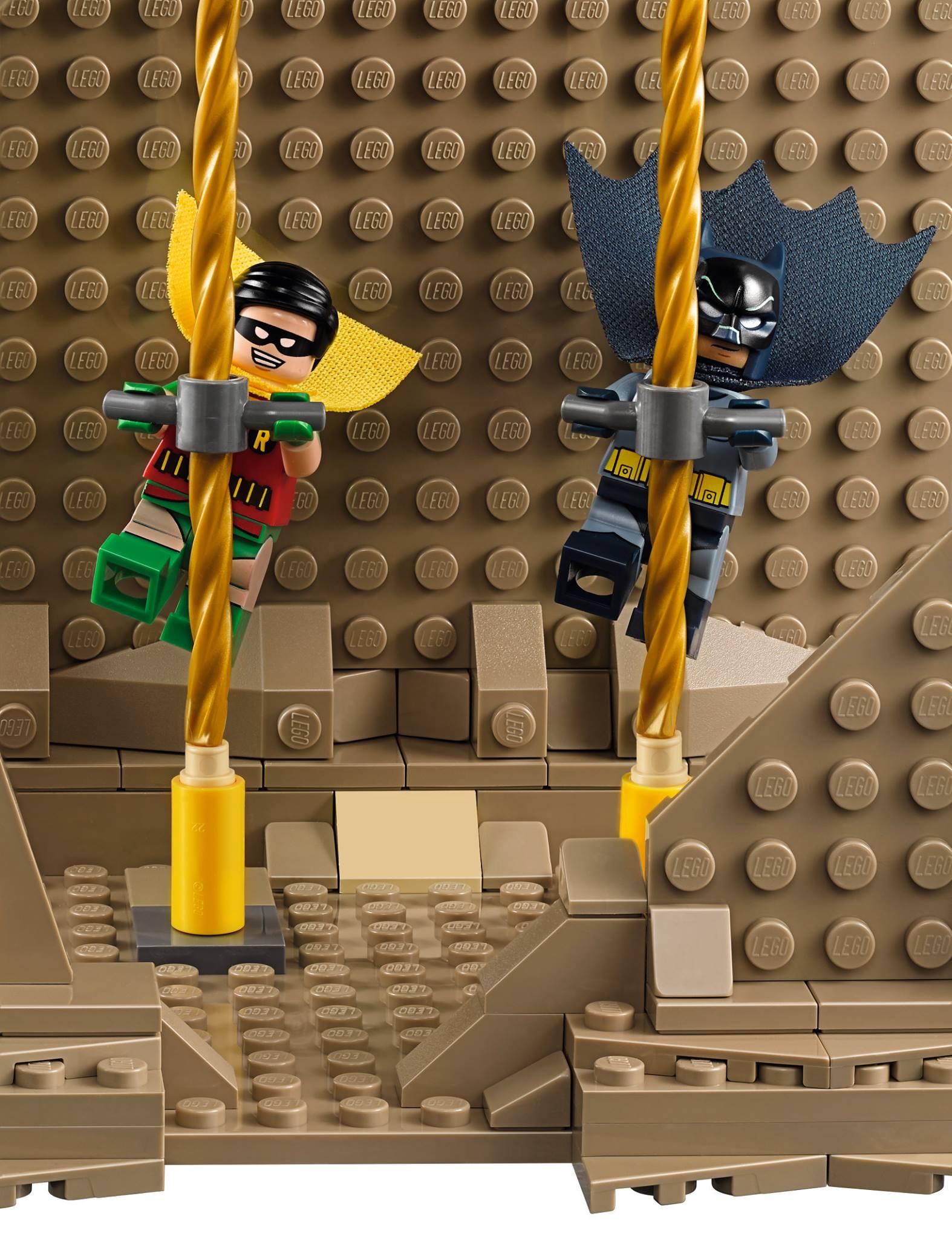 76052 Bat Pole