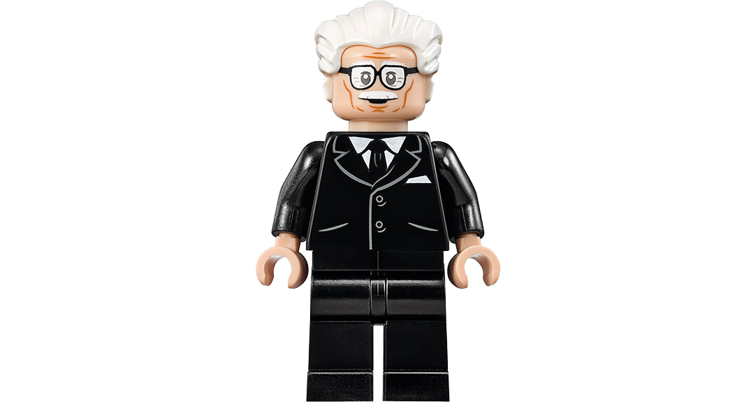 Alfred_Minifig