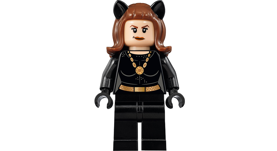 Catwoman_Minifig