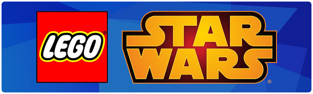 LEGO announces LEGO Star Wars: Force Awakens