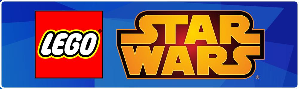 LEGO announces LEGO Star Wars: Force Awakens
