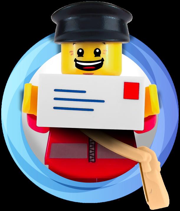 mailman_circle